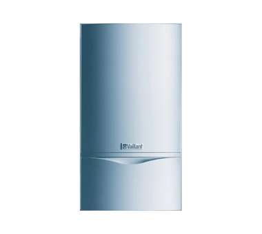 Vaillant VU 202/5-5 turbo TEC plus