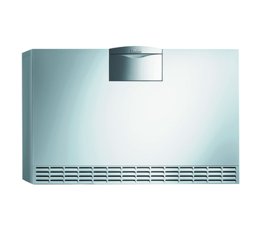 Vaillant VK INT 484/1-5