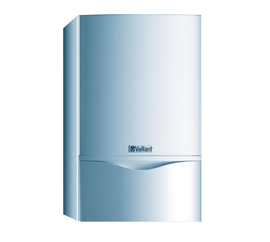 Газовый котел Vaillant turboTEC plus VUW INT 322/3-5 H