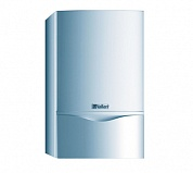 Газовый котел Vaillant turboTEC plus VUW INT 242/3-5 H