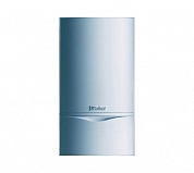 Vaillant VUW 280/5-5	atmoTEC plus