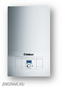 Vaillant VUW 200/5-5	atmoTEC plus
