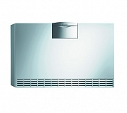 Vaillant VK INT 474/8 E