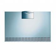 Vaillant VK INT 1254/9