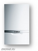 Vaillant VU 122/5-5 turbo TEC plus